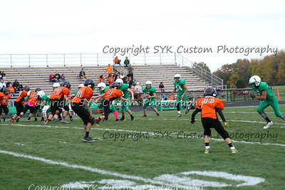 WBMS 7TH Grade Football vs Marlington-56