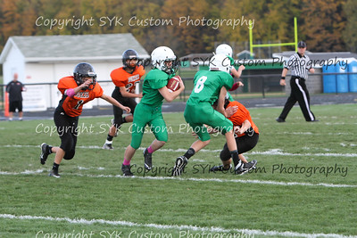 WBMS 7TH Grade Football vs Marlington-5