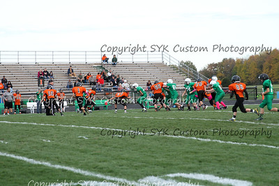 WBMS 7TH Grade Football vs Marlington-51