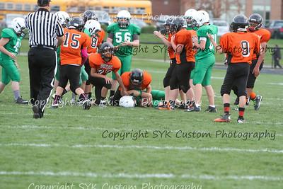 WBMS 7TH Grade Football vs Marlington-71