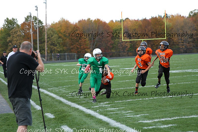 WBMS 7TH Grade Football vs Marlington-43