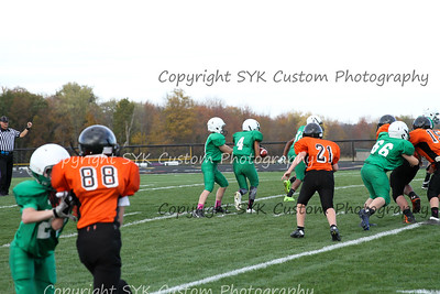 WBMS 7TH Grade Football vs Marlington-21