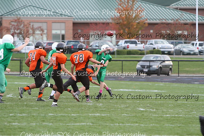 WBMS 7TH Grade Football vs Marlington-62