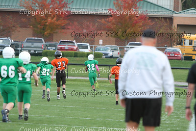 WBMS 7TH Grade Football vs Marlington-9