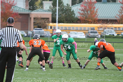 WBMS 7TH Grade Football vs Marlington-73