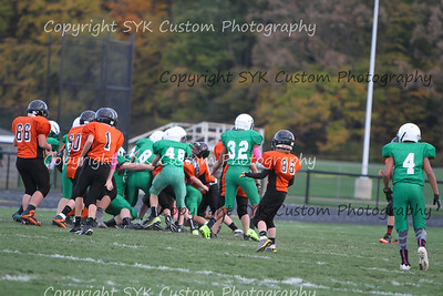 WBMS 7TH Grade Football vs Marlington-15