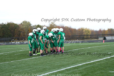 WBMS 7TH Grade Football vs Marlington-17