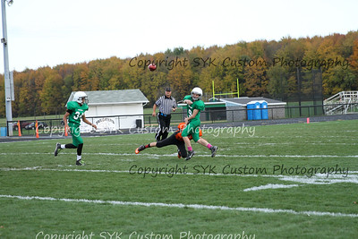 WBMS 7TH Grade Football vs Marlington-61