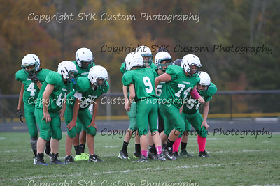 WBMS 7TH Grade Football vs Marlington-36