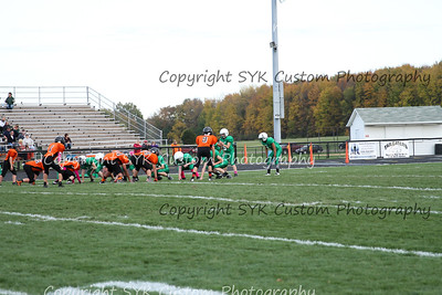 WBMS 7TH Grade Football vs Marlington-50