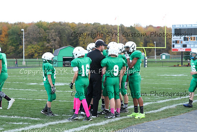 WBMS 7TH Grade Football vs Marlington-2