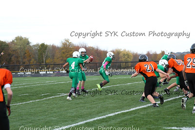 WBMS 7TH Grade Football vs Marlington-20