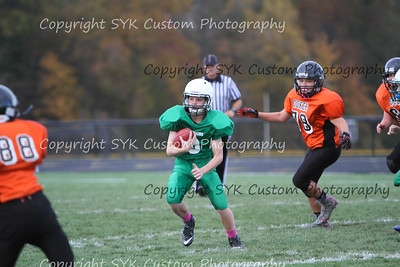 WBMS 7TH Grade Football vs Marlington-39