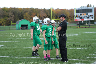 WBMS 7TH Grade Football vs Marlington-16