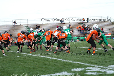 WBMS 7TH Grade Football vs Marlington-68