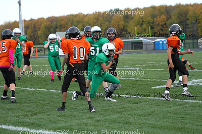 WBMS 7TH Grade Football vs Marlington-64