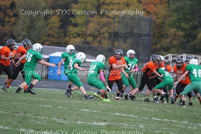 WBMS 7TH Grade Football vs Marlington-14