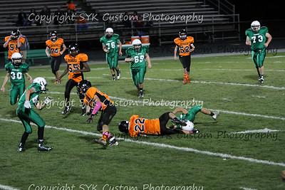 WBMS 8TH Grade Football vs Marlington-71