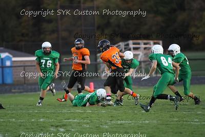 WBMS 8TH Grade Football vs Marlington-25