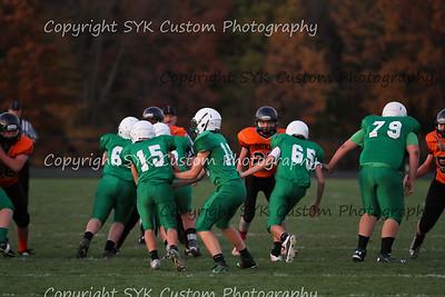 WBMS 8TH Grade Football vs Marlington-18