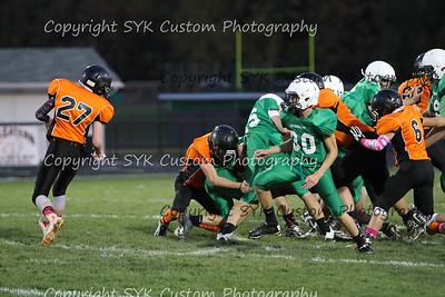 WBMS 8TH Grade Football vs Marlington-50