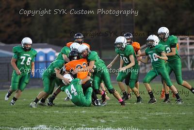 WBMS 8TH Grade Football vs Marlington-27