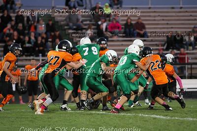 WBMS 8TH Grade Football vs Marlington-64