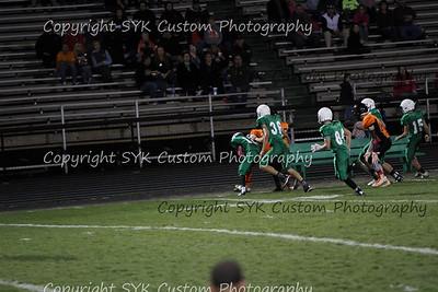 WBMS 8TH Grade Football vs Marlington-68