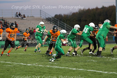 WBMS 8TH Grade Football vs Marlington-41
