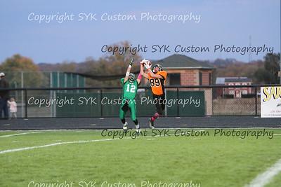 WBMS 8TH Grade Football vs Marlington-33