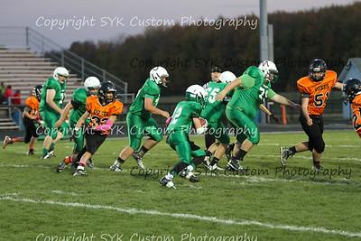 WBMS 8TH Grade Football vs Marlington-43