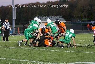 WBMS 8TH Grade Football vs Marlington-46
