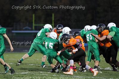 WBMS 8TH Grade Football vs Marlington-49