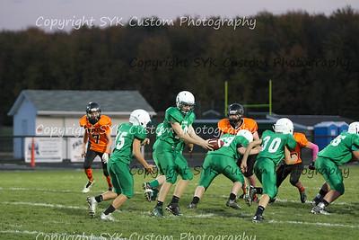 WBMS 8TH Grade Football vs Marlington-47