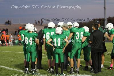 WBMS 8TH Grade Football vs Marlington-57