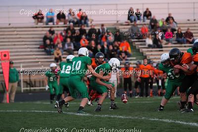 WBMS 8TH Grade Football vs Marlington-19