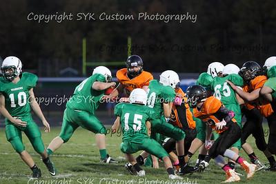 WBMS 8TH Grade Football vs Marlington-48