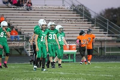 WBMS 8TH Grade Football vs Marlington-30