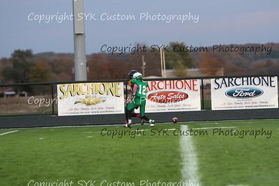 WBMS 8TH Grade Football vs Marlington-29