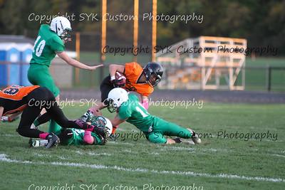 WBMS 8TH Grade Football vs Marlington-5