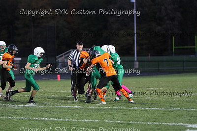 WBMS 8TH Grade Football vs Marlington-54
