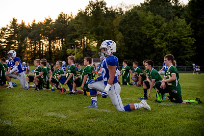 20150918-180919_[Pelham High Football vs  Trinity]_0002