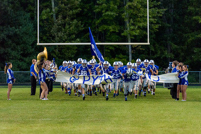 20150918-185101_[Pelham High Football vs  Trinity]_0018