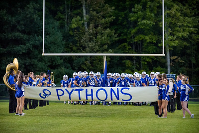 20150918-184941_[Pelham High Football vs  Trinity]_0014
