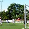 UEFA_EL_1QR1L_NvV_020715_139.JPG