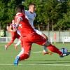 UEFA_EL_1QR1L_NvV_020715_077.JPG