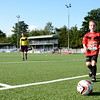 UEFA_EL_1QR1L_NvV_020715_001.JPG