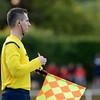 UEFA_EL_1QR1L_NvV_020715_257.JPG