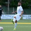 UEFA_EL_1QR1L_NvV_020715_268.JPG