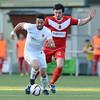 UEFA_EL_1QR1L_NvV_020715_263.JPG